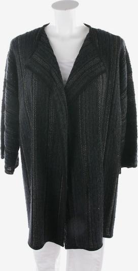 DRYKORN Pullover / Strickjacke in M in schwarz, Produktansicht