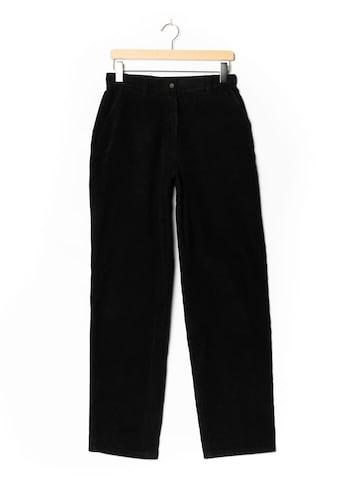Woolrich Pants in L x 32 in Black