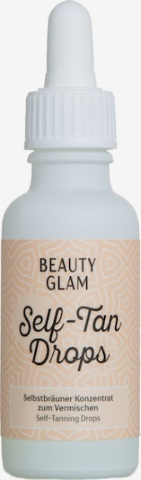 Beauty Glam Self Tanner in, Item view