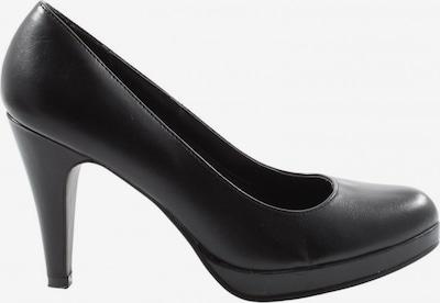 Graceland High Heels in 37 in schwarz, Produktansicht
