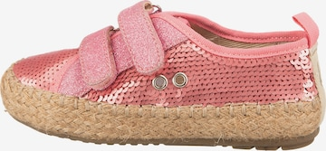 EMU AUSTRALIA Flats in Pink