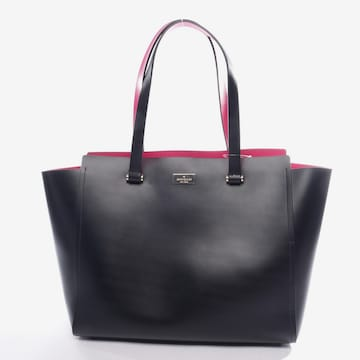 Kate Spade Shopper in One size in Black