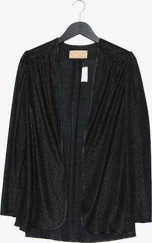 KLEEMEIER Jacket & Coat in XXL in Black