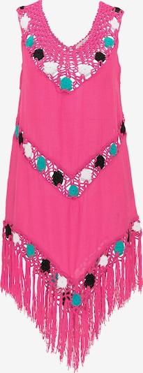 IZIA Top in pink, Produktansicht