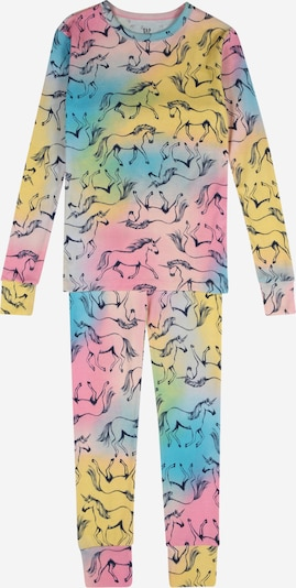 GAP Pajamas in mixed colours, Item view