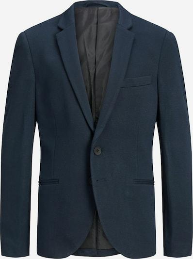 Jack & Jones Junior Přechodná bunda 'Phil' - chladná modrá, Produkt
