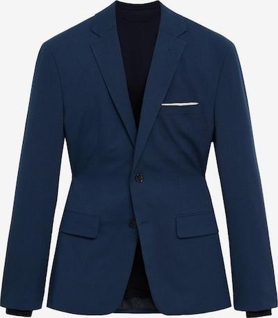 MANGO MAN Sakko in royalblau, Produktansicht