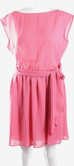 PATRIZIA PEPE Kleid in L in puder, Produktansicht