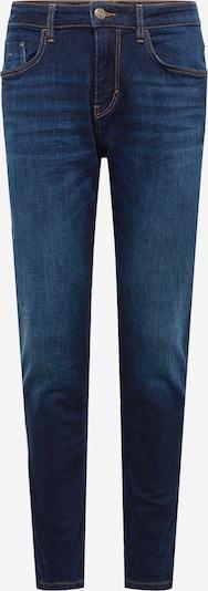 TOM TAILOR Džíny 'Josh' - modrá džínovina, Produkt