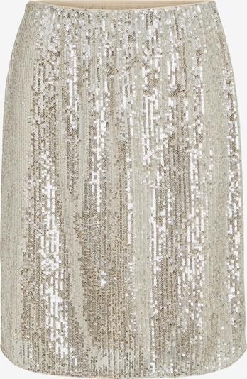 VILA Skirt 'Savias' in Gold, Item view