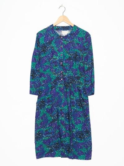 Karin Stevens Kleid in XL in mischfarben, Produktansicht