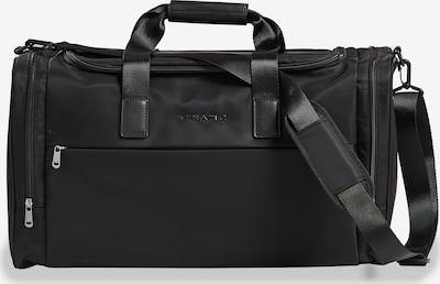 Stratic Tasche in schwarz, Produktansicht