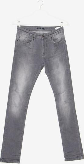 Pier One Jeans in 29/32 in grau, Produktansicht