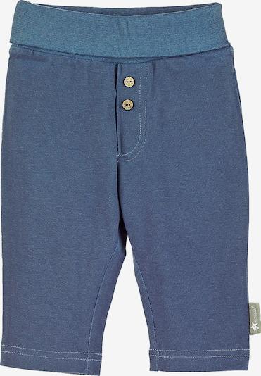 STERNTALER Spodnie w kolorze niebieskim, Podgląd produktu
