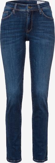 Cross Jeans Jeans 'Anya' in blue denim, Produktansicht