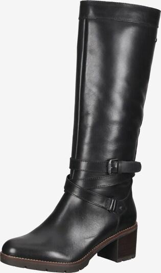 PIKOLINOS Stiefel in schwarz, Produktansicht