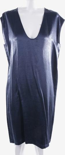 DRYKORN Kleid in XS in dunkelblau, Produktansicht