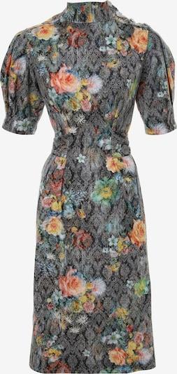 Madam-T Sommerkleid 'MARENA' in mischfarben, Produktansicht