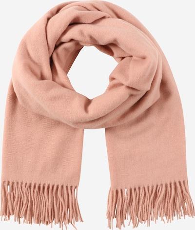 PIECES Sjal 'Jira' i rosa, Produktvisning