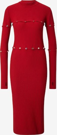 HUGO Obleka 'Shyanna' | rdeča barva, Prikaz izdelka