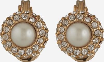 Auskarai iš Lauren Ralph Lauren , spalva - Auksas / perlų balta, Prekių apžvalga