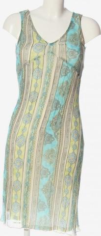HESSNATUR Dress in S in Beige