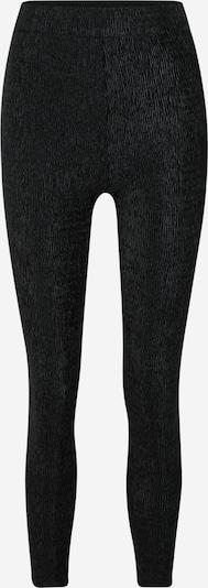 OBJECT (Petite) Leggings 'Violet' in de kleur Zwart, Productweergave