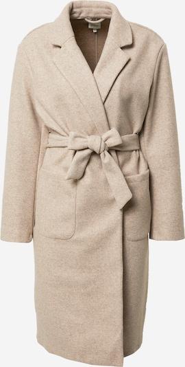 ONLY Mantel in beigemeliert, Produktansicht
