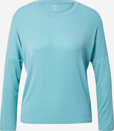 ETAM Shirt 'AMANDA' in blau, Produktansicht