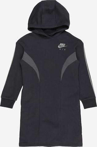 Nike Sportswear Kleit, värv must