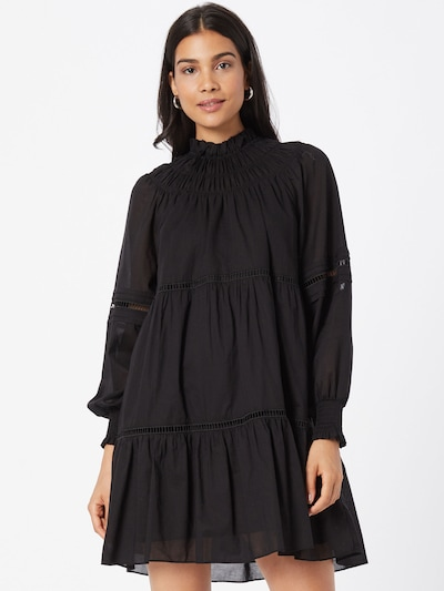 MICHAEL Michael Kors Šaty - černá, Model/ka