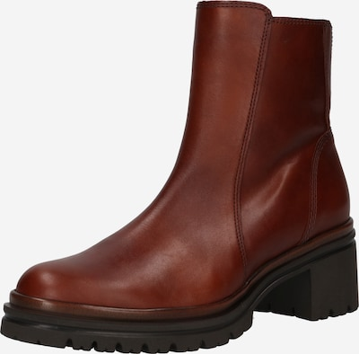 GABOR Ankle Boots in Brown, Item view