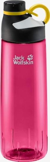 JACK WOLFSKIN Drinking Bottle 'Mancora' in Pink, Item view