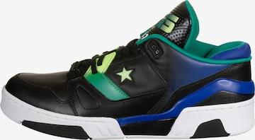 CONVERSE Schuhe in Schwarz