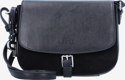 Picard Umhängetasche in schwarz, Produktansicht