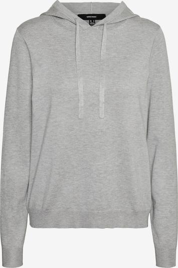 Vero Moda Tall Sweatshirt in graumeliert, Produktansicht