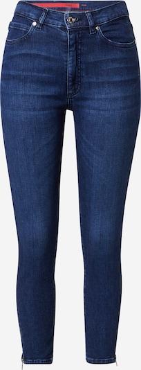 Jeans 'Lou' HUGO di colore blu denim, Visualizzazione prodotti