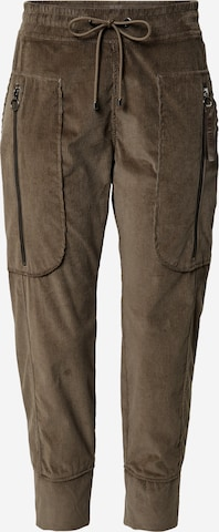 MAC Pants in Brown