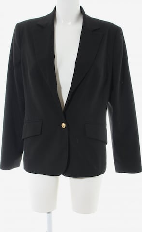 Lindex Blazer in L in Black