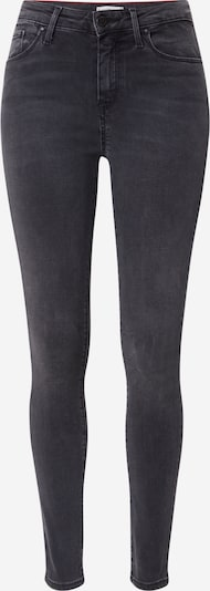 TOMMY HILFIGER Jeans in de kleur Donkergrijs, Productweergave