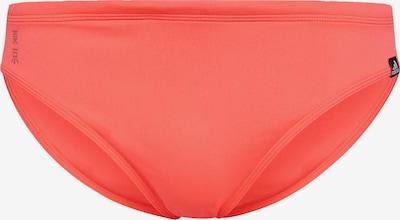ADIDAS PERFORMANCE Sportzwembroek in de kleur Pink / Zwart, Productweergave