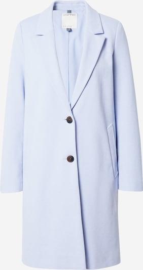 ESPRIT Mantel in pastellblau, Produktansicht