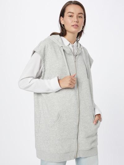 ONLY Vesta 'Iggy' - šedá, Model/ka