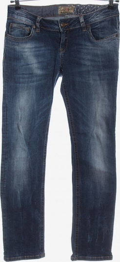Soccx Jeans in 29/32 in Blue, Item view