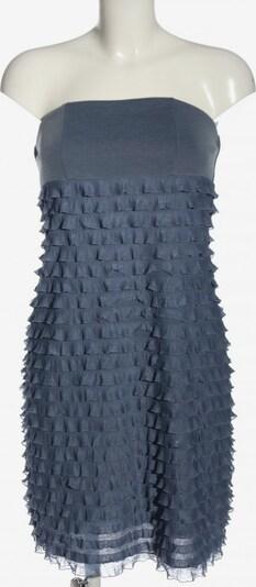 Esprit Collection Volantkleid in S in blau, Produktansicht