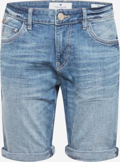 Jeans 'Josh' TOM TAILOR di colore blu colomba, Visualizzazione prodotti