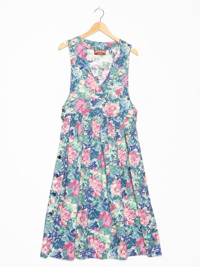 American Eagle Dress in S in Light blue, Item view