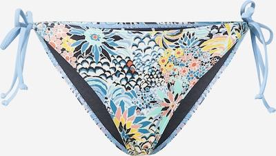 Slip costum de baie ROXY pe mai multe culori, Vizualizare produs