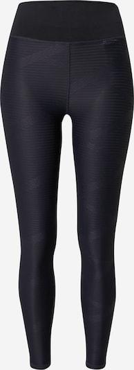 ONLY PLAY Pantalon de sport 'JAZUSA' en bleu cobalt, Vue avec produit