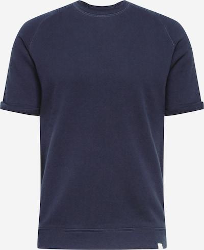 NOWADAYS Shirt in de kleur Donkerblauw, Productweergave